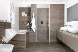 Voorbeeld badkamer 5 – W van Dasselaar Installatiebedrijf – Ermelo ...