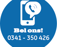 BelOns-Dasselaar