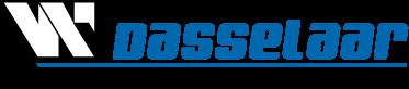 W van Dasselaar Installatiebedrijf - Ermelo - Particulier